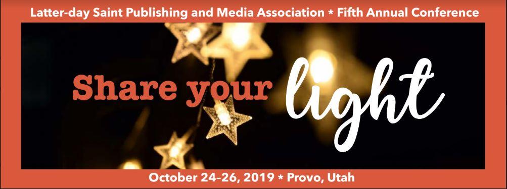 2019 LDSPMA Annual Conference -